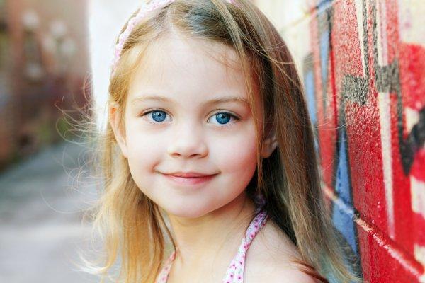 Оздорови организм ребенка посредством питания летом перед школой