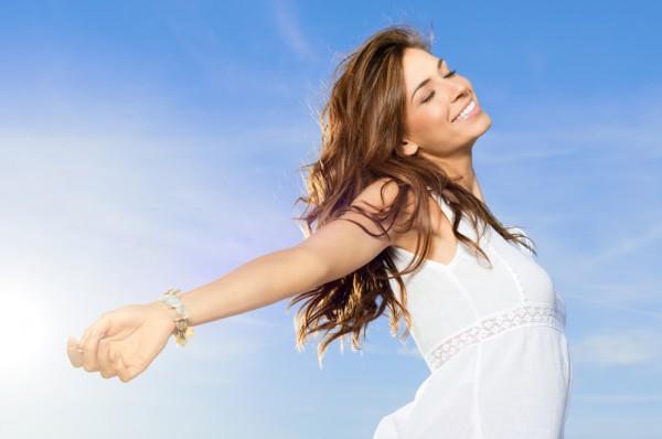 Позаботься о своем самочувствии в августе, только так ты сможешь избежать развития проблем со здоровьем