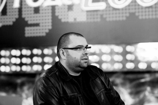 Макс Фадеев: Игорь Крутой – не из тех людей, чтобы играть в эти дешевые игры