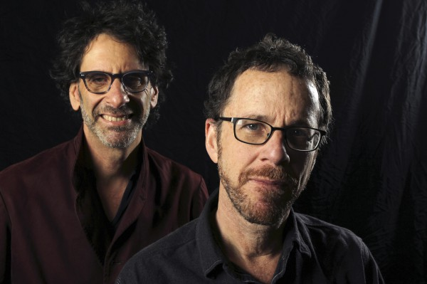 Впервые в истории Каннского кинофорума у жюри конкурсной программы будет два президента