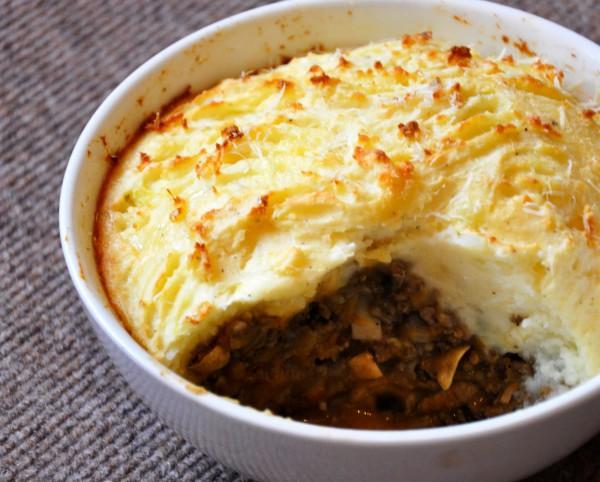 Блюда из тыквы с мясом рецепты с фото