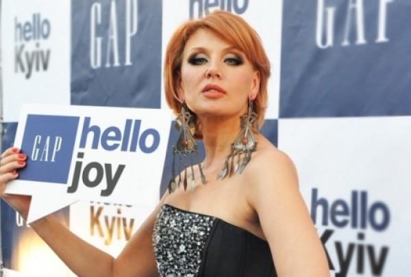 Светлана вольнова гадает на воске www