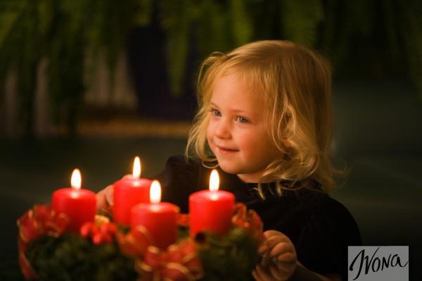 Колядующие должны приносить радость в дом