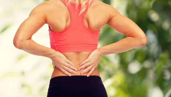 Газировка вызывает остеопороз