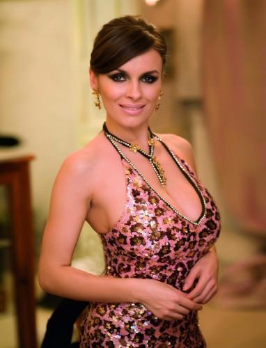 Жесткая эротика от Надежда Мейхер-Грановская на фото и видео. Смотреть бесплатно