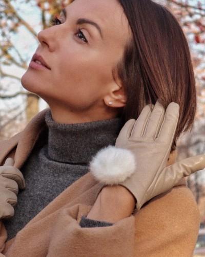 Юлия Янчар фото