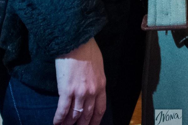 Кольцо Анны