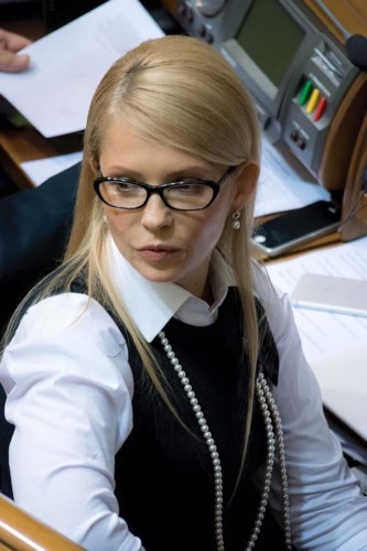 Сексуальная юлия тимошенко онлайн фото 626-801