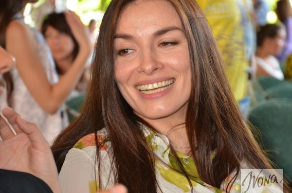 Надя мейхер фото без макияжа и
