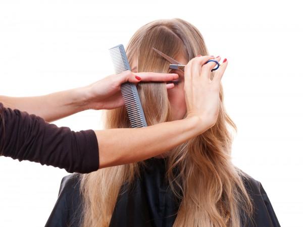 Как исправить ужасное окрашивание или стрижку: Лучшие советы