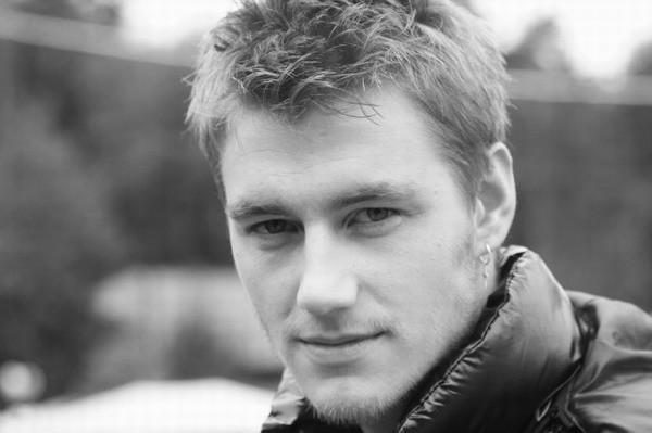 Алексей Воробьев находится в тяжелом состоянии