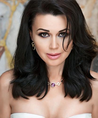 Анастасия Заворотнюк рассказала об отношениях с мужем ...: http://ivona.bigmir.net/showbiz/stars/408647-Anastasija-Zavorotnjuk-rasskazala-ob-otnoshenijah-so-svoim-muzhem
