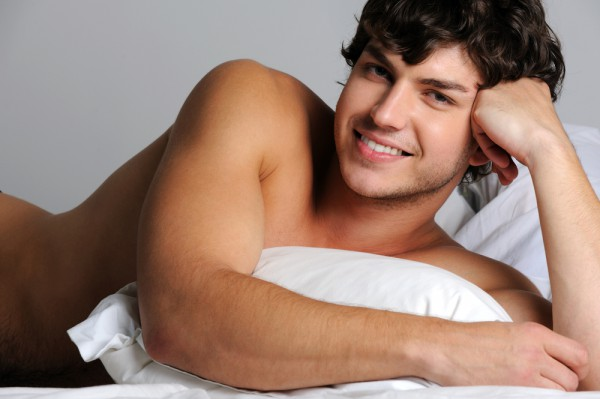 foto-seksualnie-mulatki