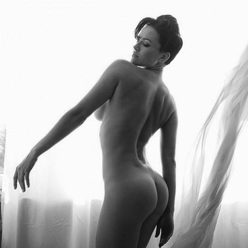 Астафьева фото гола фото 53-377