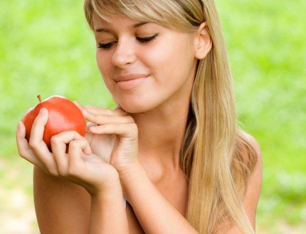 Специалисты назвали продукты, которыми, по их мнению, мы будем питаться в будущем