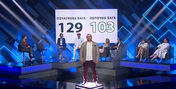 Руслан Садовой