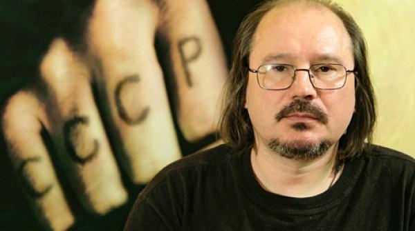 Скончался знаменитый режиссер, снявший фильмы Брат И Мне не больно