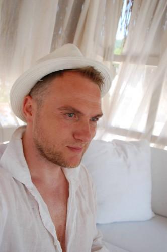 Евгений Рыбчинский не хочет видеть на своих концертах Таисию Повалий