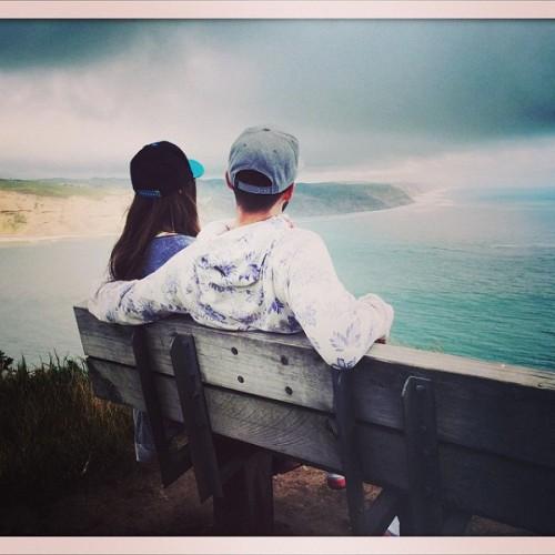 Джастин Тимберлейк показал трогательное семейное фото