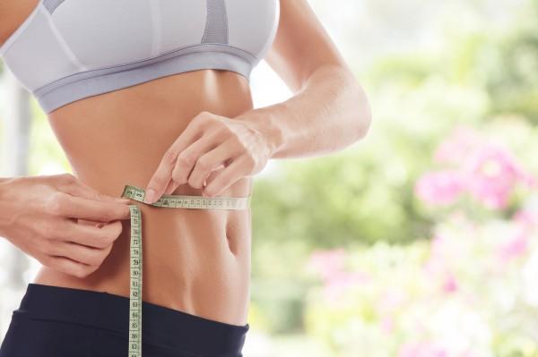Счетчик калорий: ТОП-5 мобильных приложений для быстрого подсчета