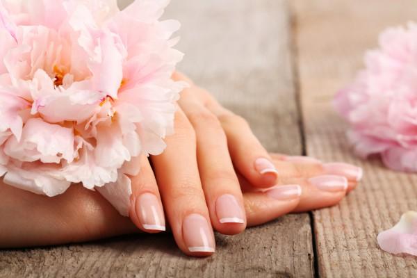 Как лечить ногтевой грибок