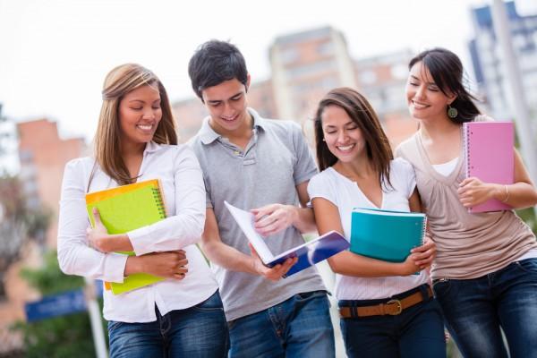 В системе высшего образования Украины останутся только университеты и академии