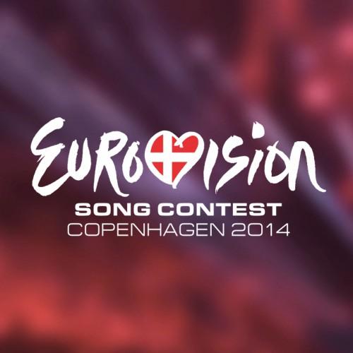Евровидение 2014: Результаты второго полуфинала