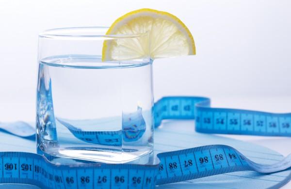 Лимонная диета для похудения: кислый вкус, быстрый результат. Как.