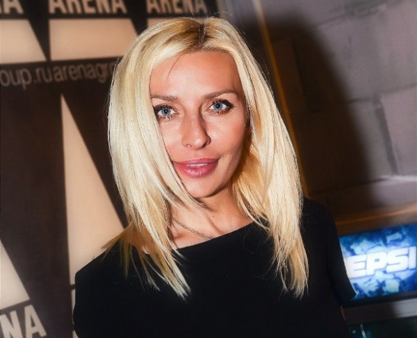 овсиенко татьяна 2016 фото