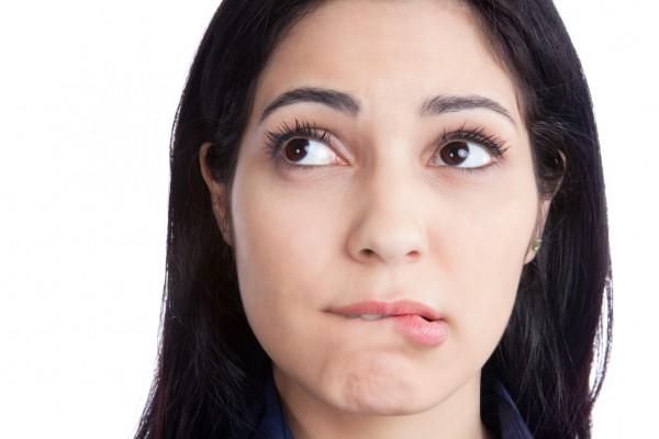 Лондонский универмаг Debenhams выяснил, от каких модных конфузов страдают женщины