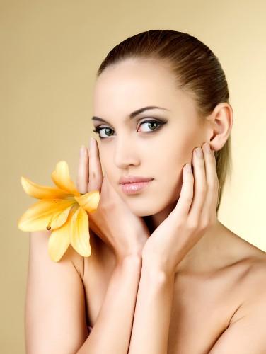 Маски из натуральных ингредиентов сделают твою кожу здоровой и чистой
