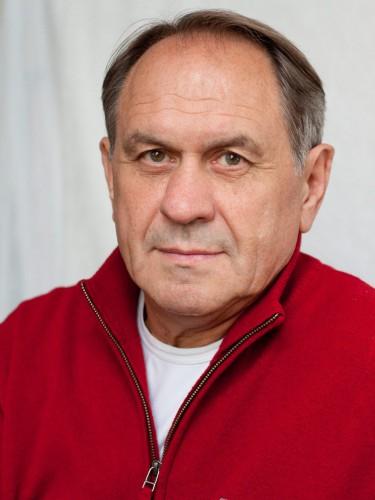 актер афанасьев фото