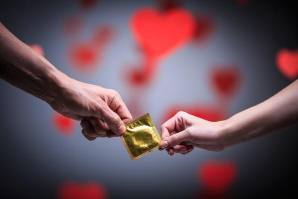 Как выбрать презервативы