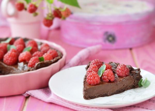 Всемирный день шоколада отмечают 11 июля