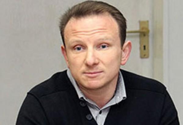 Продюсер Алены Ланской найден мертвым