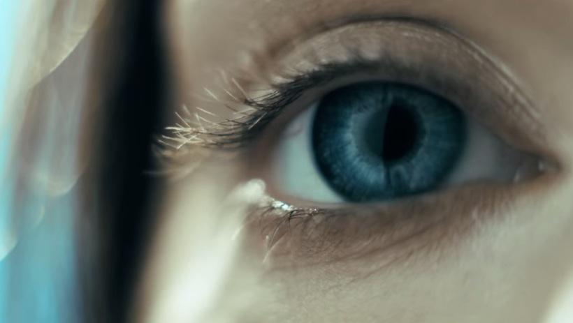Видео украинского бренда LAKE победило на Berlin Fashion Film Festival