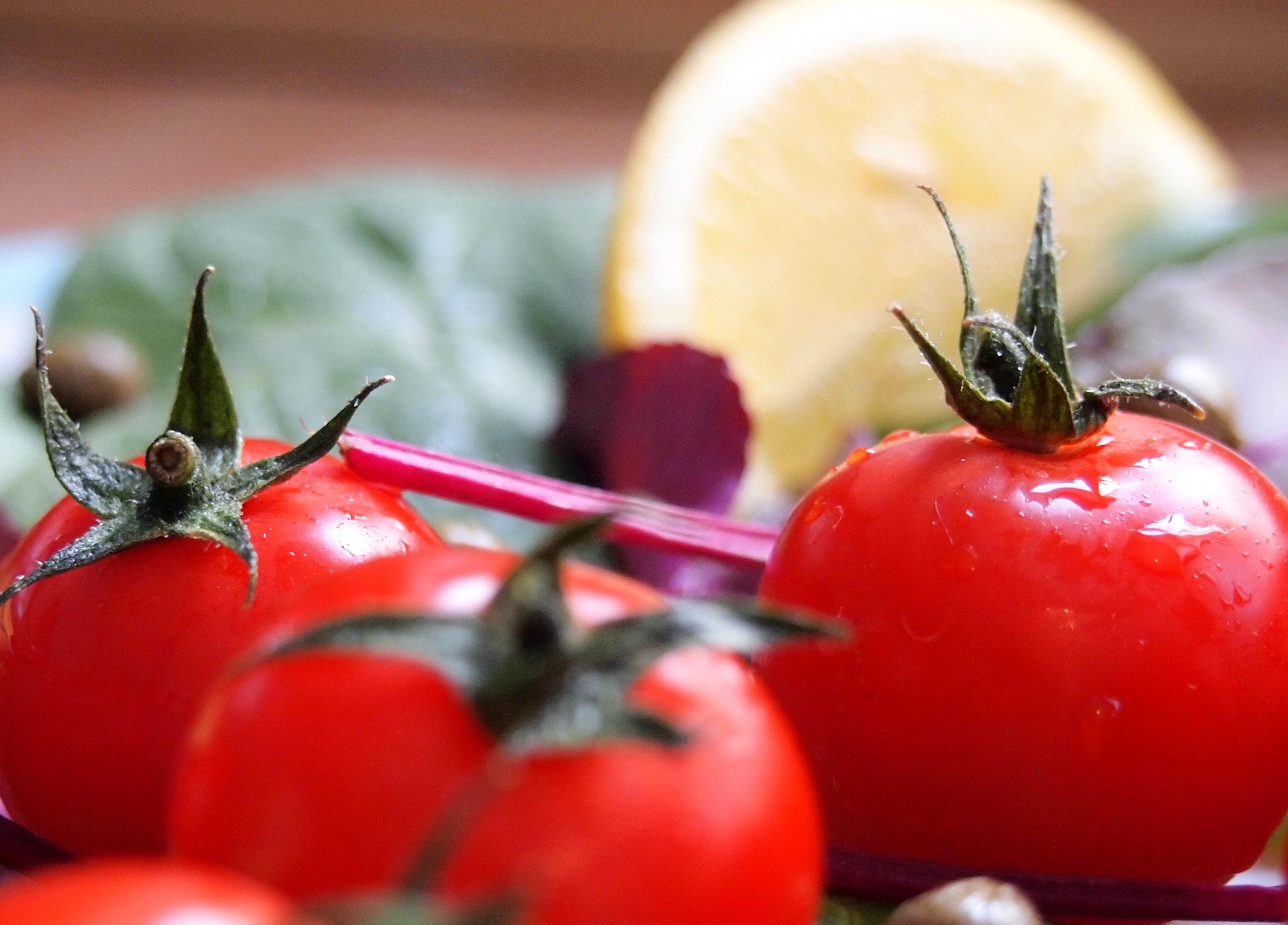 азы правильного питания для похудения