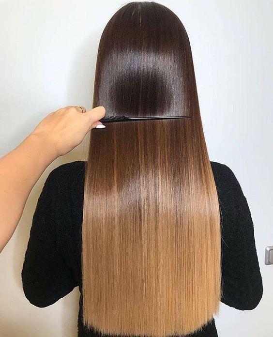 Ботокс для волос: что нужно знать о процедуре