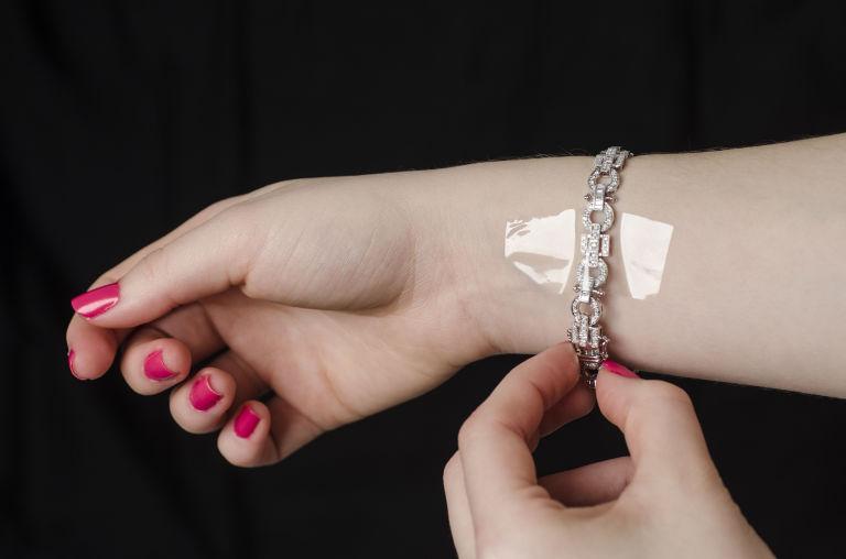 5 секретов об украшениях, которые облегчают жизнь