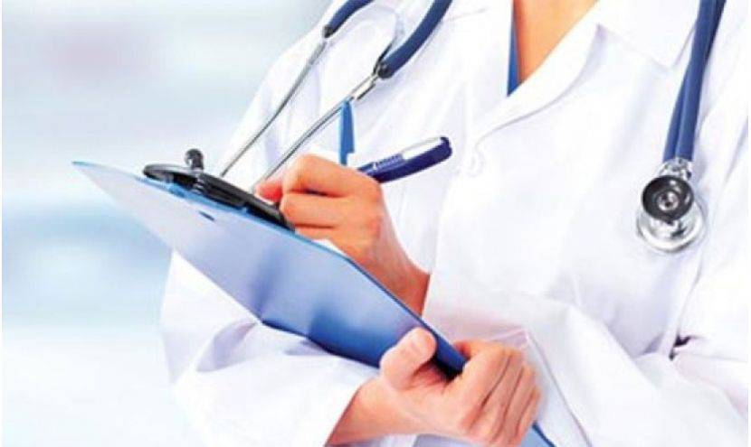 БЦЖ при коронавирусе: эффективна ли прививка?