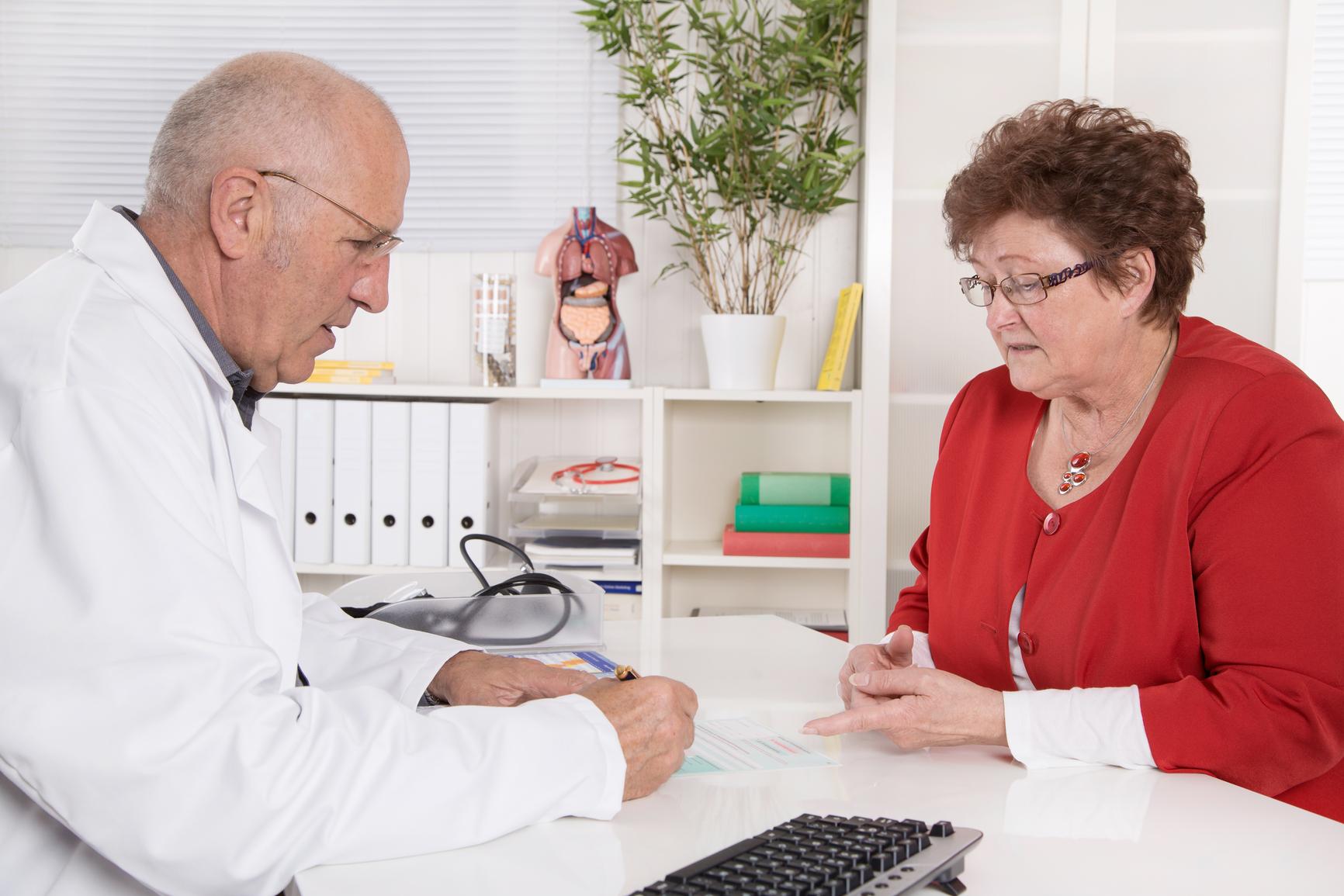 статьи про здоровье и здоровый образ жизни