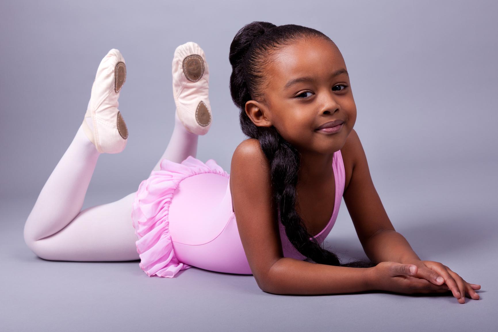 Секс африканскими девочками 8 фотография