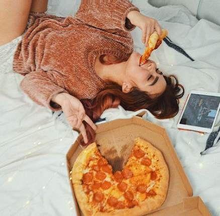 Анита Луценко рассказала, можно ли есть на ночь