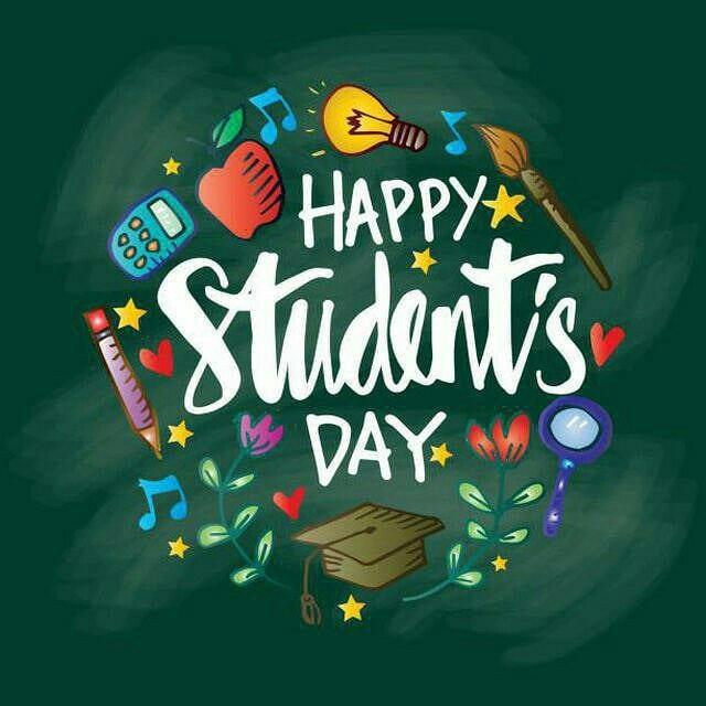 День Студента: История праздника и поздравления