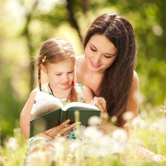 Как развить мышление с помощью сказок: Три упражнения
