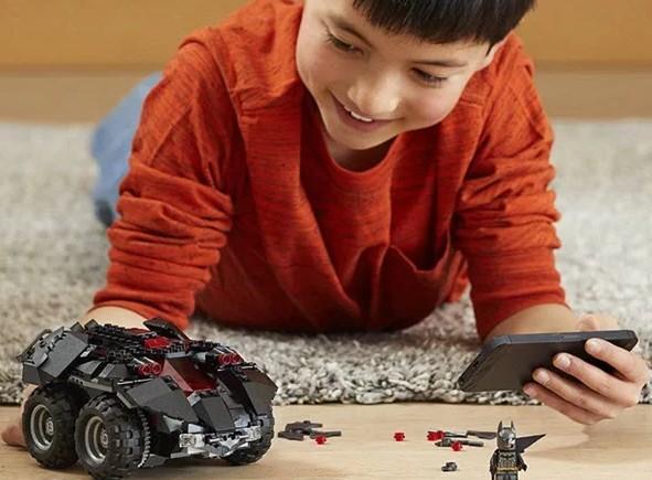 Выбирайте современные джипы, внедорожники, спортивные автомобили, которые почти не отличаются от настоящих машин