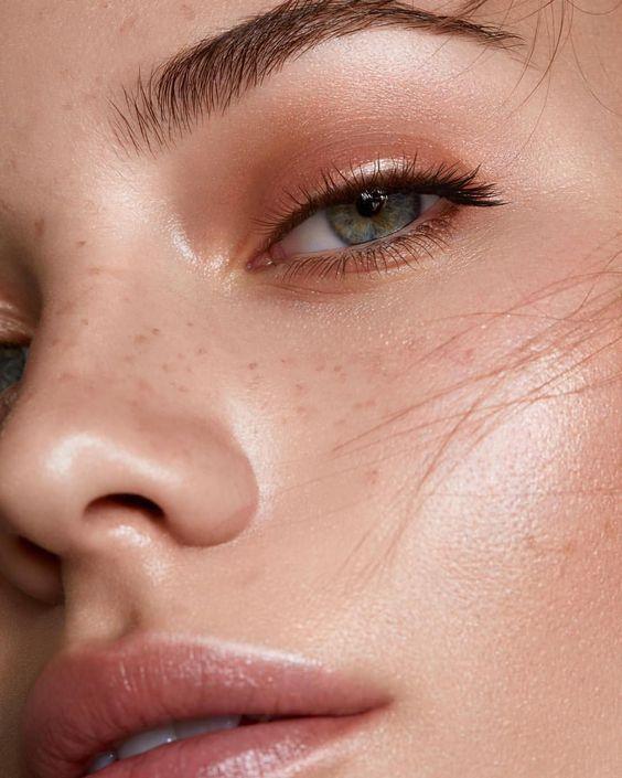 ТОП-5 вещей, которые старят вашу кожу