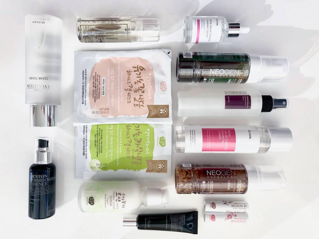 Матирующие салфетки станут настоящим спасением вашего макияжа