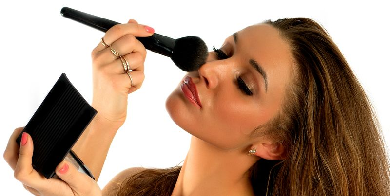 Личная гигиена: ТОП-6 beauty-средств, которыми нельзя делиться