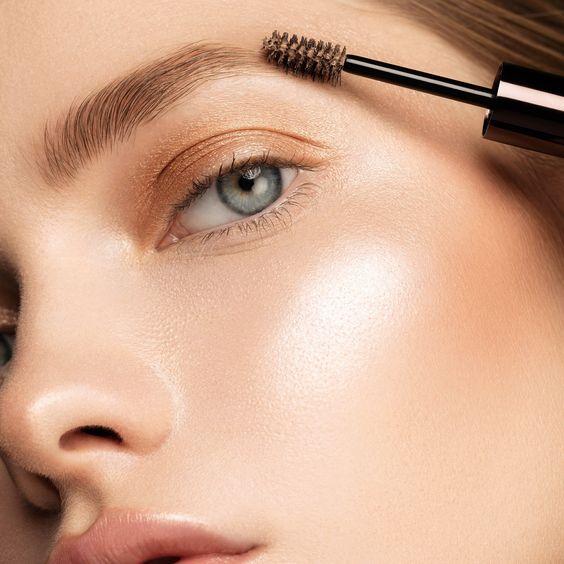 Можно применить уже сейчас: главные тренды макияжа будущей весны